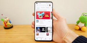 """Oppo Find X3 Pro review - """"Premium in more ways than one"""" 