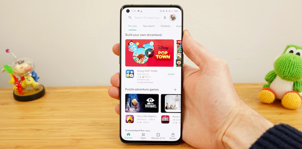 """Oppo Find X3 Pro review - """"Premium in more ways than one""""   Articles"""