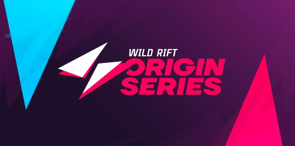 Wild Rift interview: Hans Christian Duerr discusses what Riot Games hopes to achieve with the game's first esports tournament | Articles
