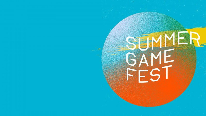 New Gearbox Game To Be Revealed During Summer Game Fest