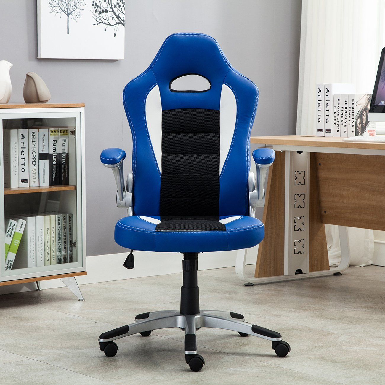 Office Gaming Chair The Best Gaming Chairs Are You Ready For Comfortable