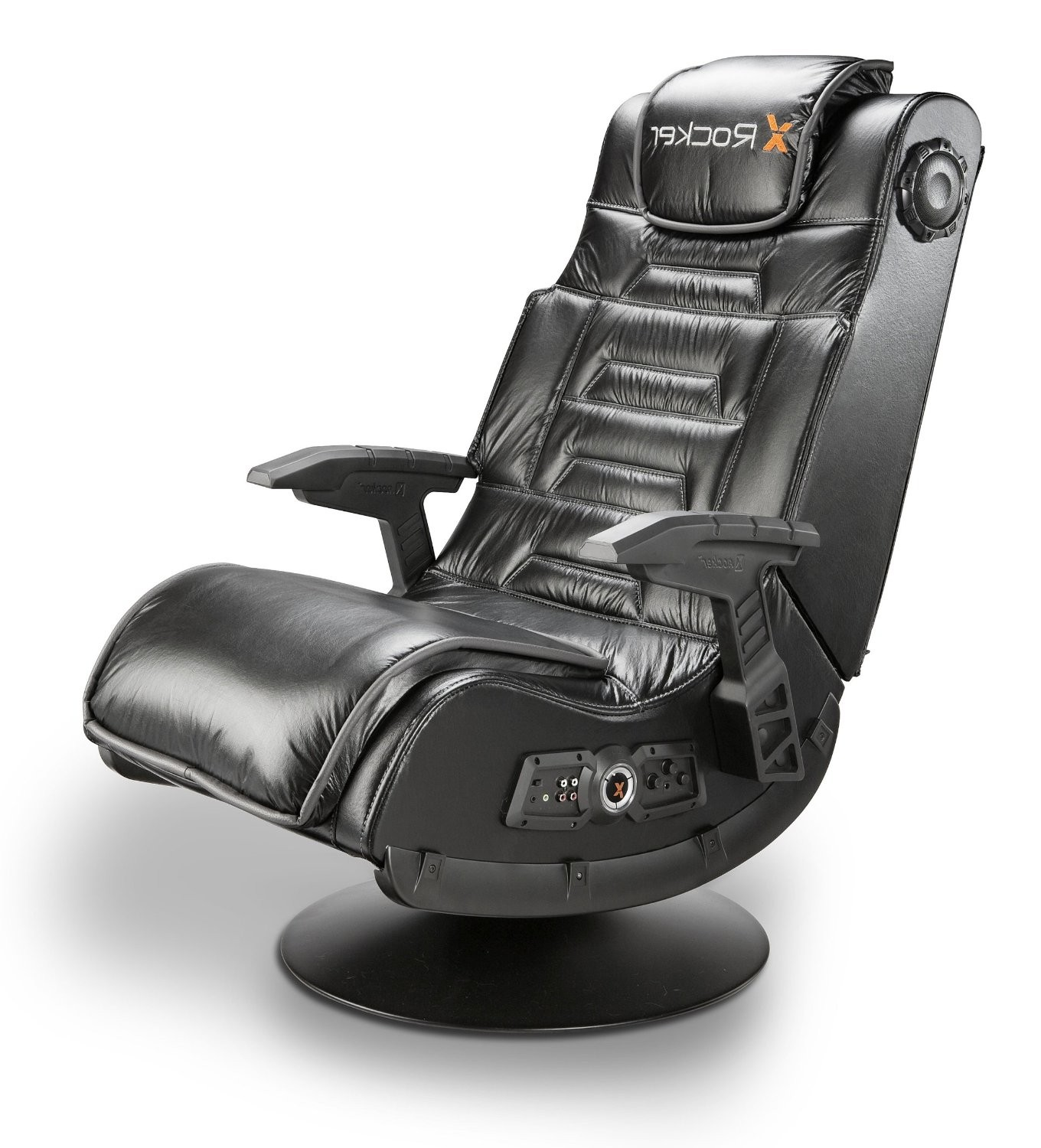 Game Chair Rocker The Best Gaming Chairs Are You Ready For Comfortable