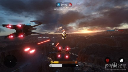 Star-Wars-Battlefront(from venturebeat.com)