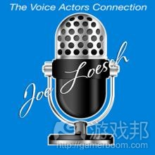 voice acting(from jjapk)