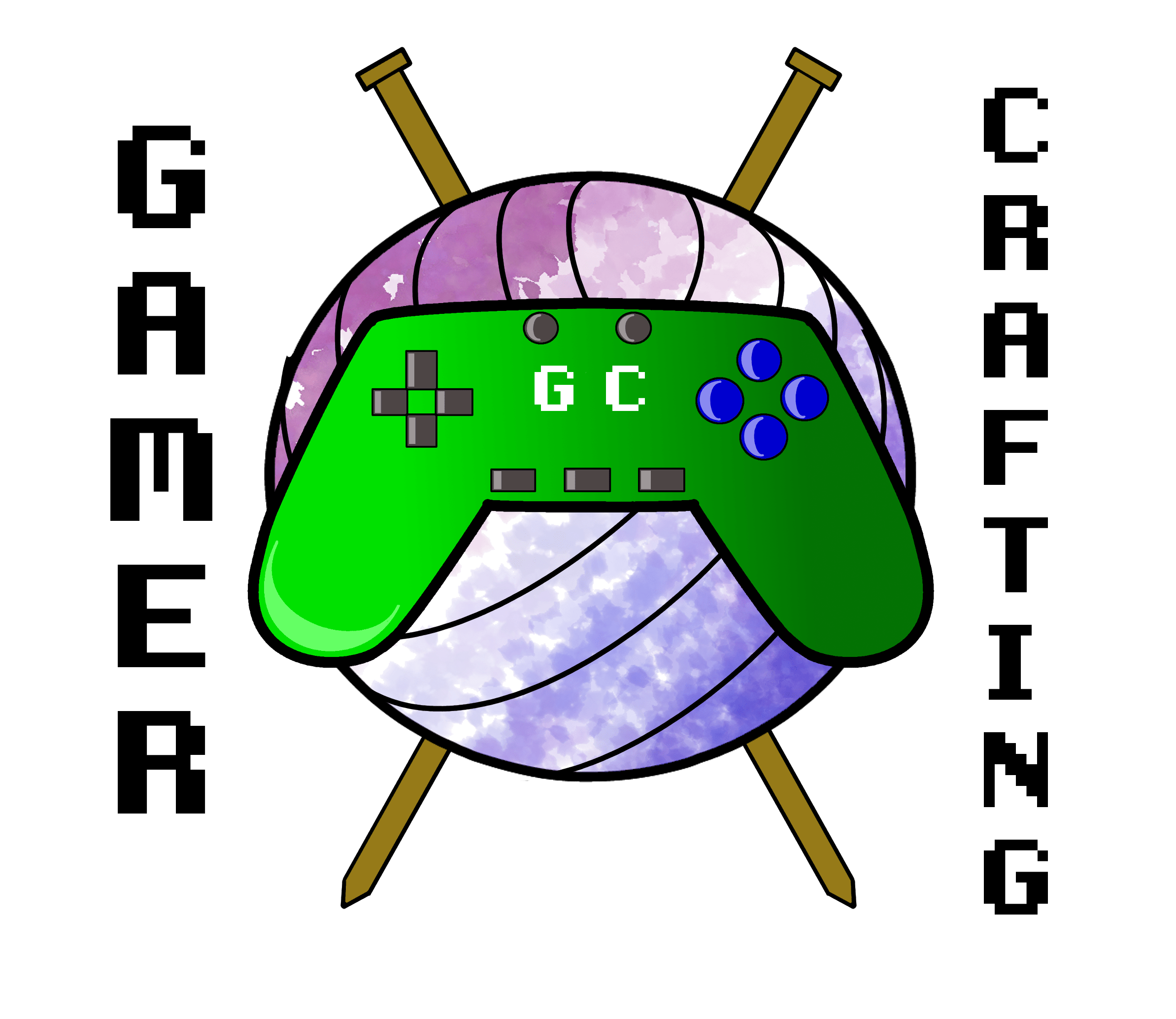 GamerCrafting logo