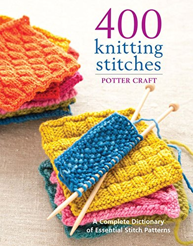 Knitter's toolbox: needles, accessories, and books for less than £10