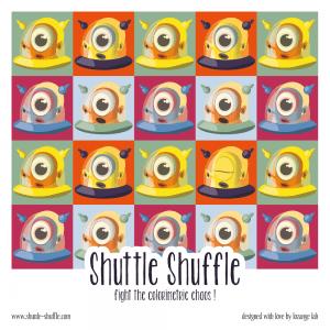 shuttle-shuffle-poster