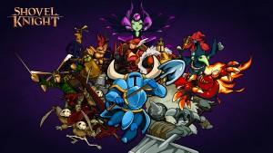 Shovel-Knight-3DS-Wallpaper