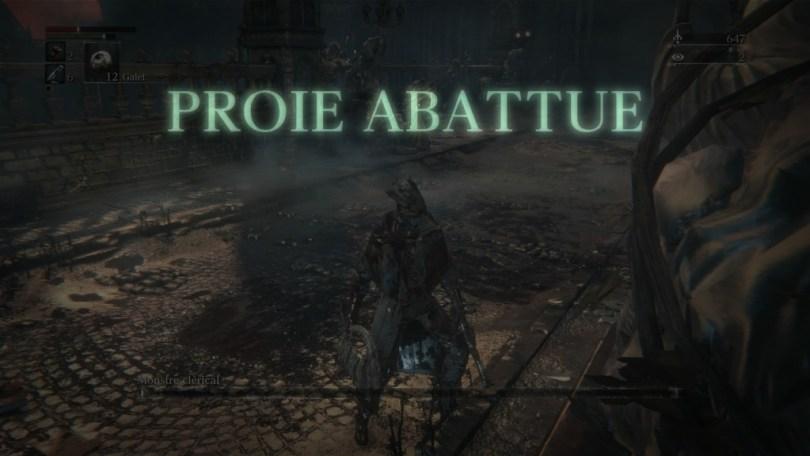 Bloodborne™_20150406154759