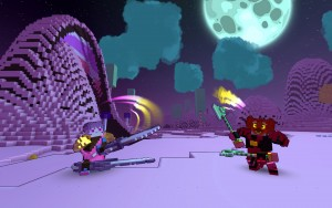 TROVE_ACT_CandyLand_CandyBarbarian_Buddies_01