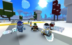 TROVE_Snowfest_Hub_102