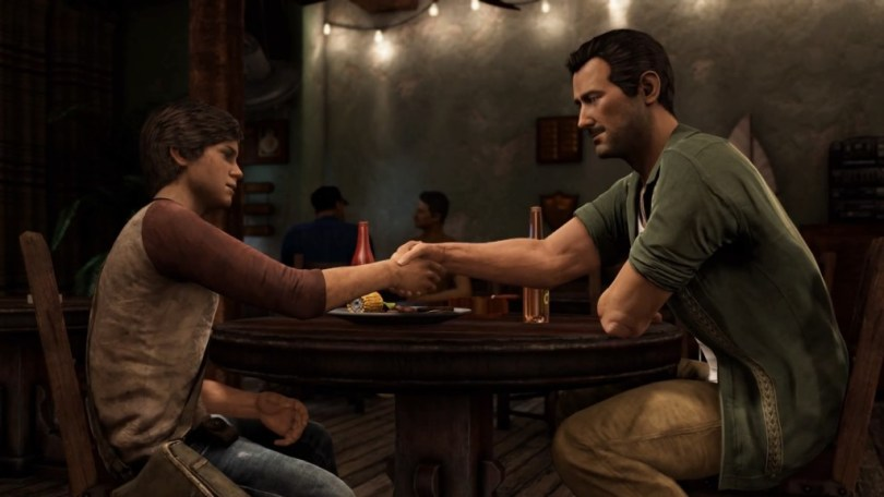 Uncharted™: The Nathan Drake Collection_20151010182929