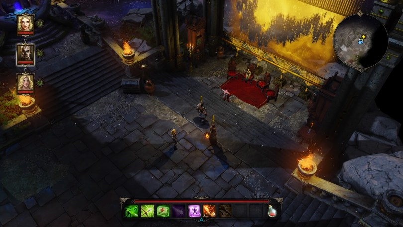 Divinity : Original Sin Enhanced Edition_20151101190046