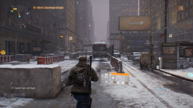 Tom Clancy's The Division™2016-3-13-10-11-32