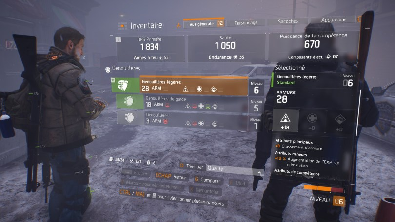 Tom Clancy's The Division™2016-3-13-10-56-40