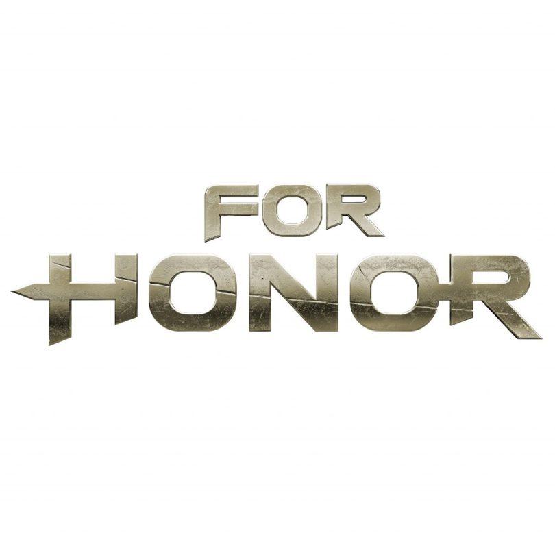 FH_Logo_E3_160613_230pm_1465813829