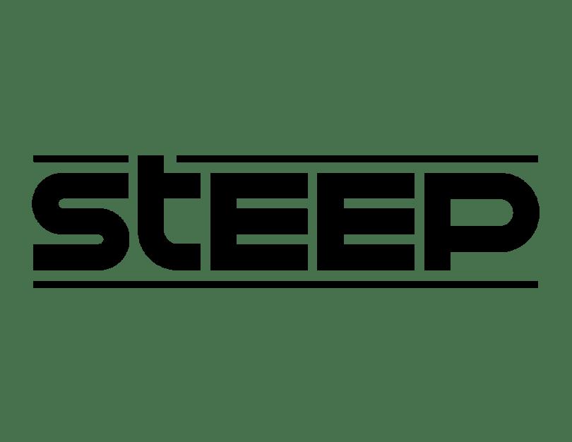 STE__LogoBlack_e3_160613_230pm_1465811485
