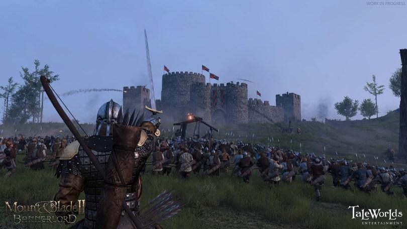 mbII_bannerlord_e32016_siege_screenshot_1