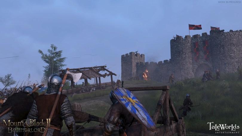mbII_bannerlord_e32016_siege_screenshot_2
