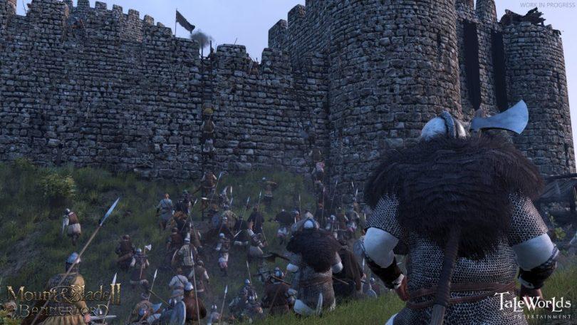 mbII_bannerlord_e32016_siege_screenshot_4
