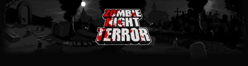 zombie_night_terror_banner_1200