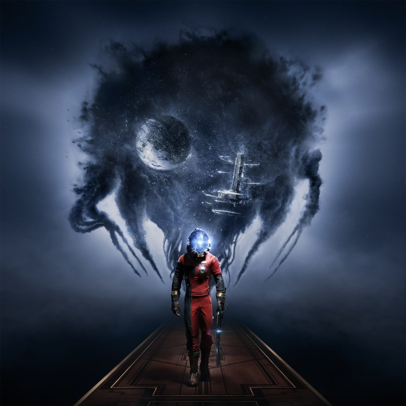 Prey_Key_Art_1_Web_1465777890