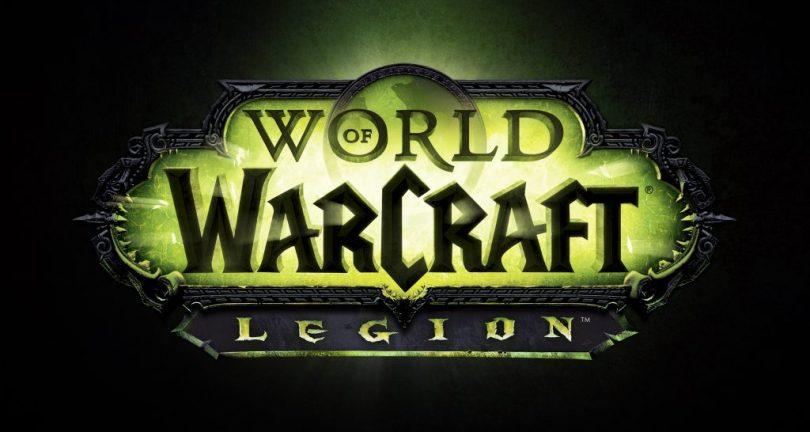 WOWLEG_Logo_m03