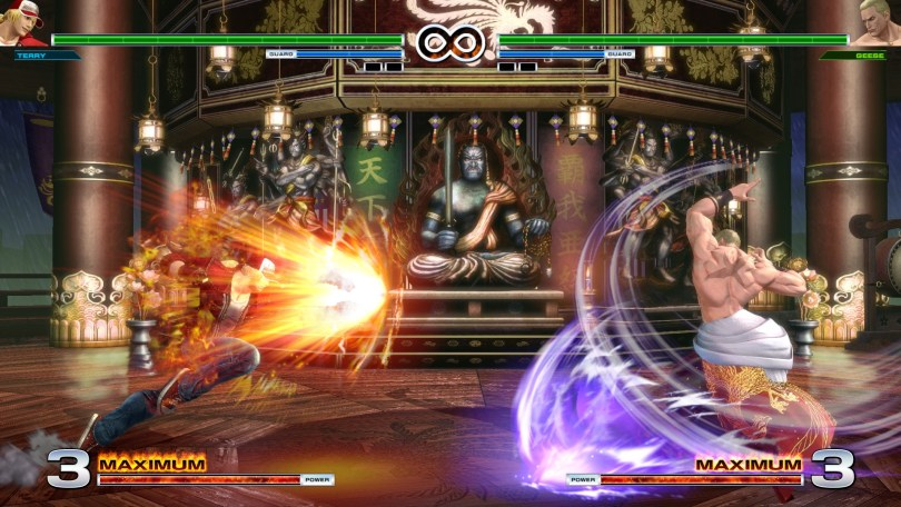 kof-xiv-announce-screenshot-2
