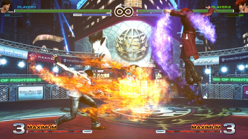 kof-xiv-announce-screenshot-3