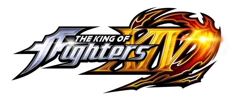 kofxiv_logo