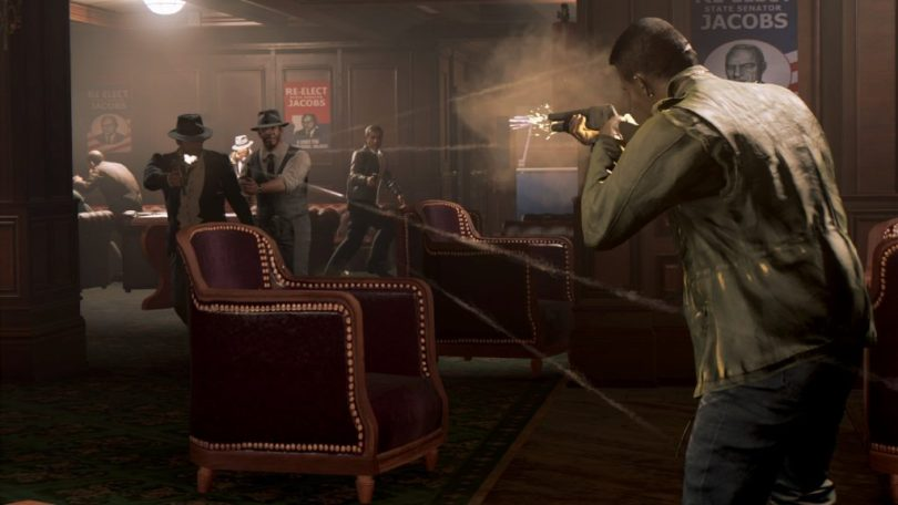 2k_mafia3_e3_kill_lou_firefight