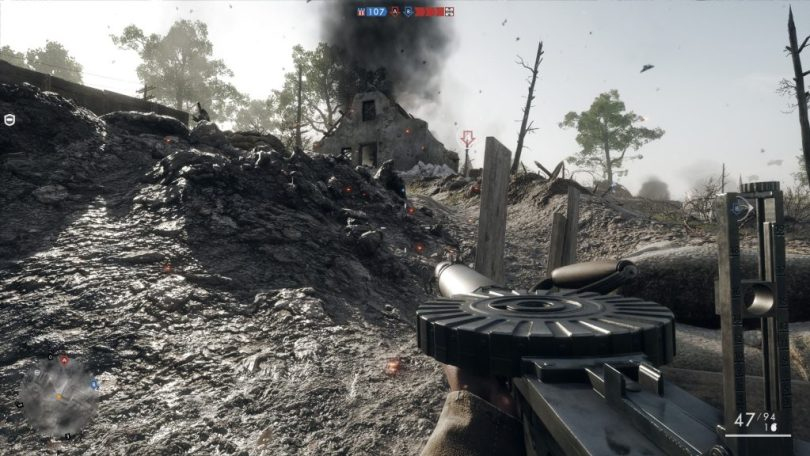 battlefield-1-10-23-2016-11-35-37-12