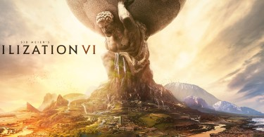 civilizationvi_196x48_billboard