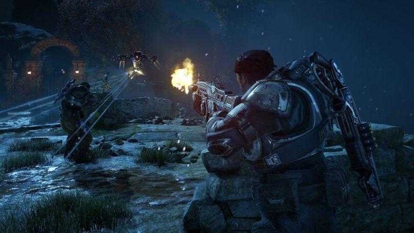 gears4_screenshot_guardian_combat