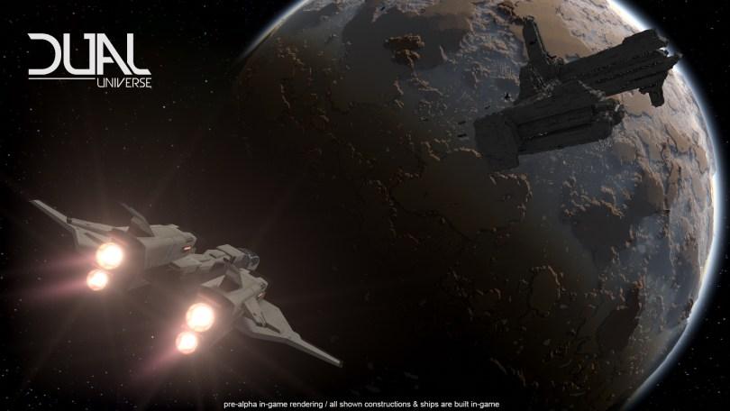 spacestation_ship