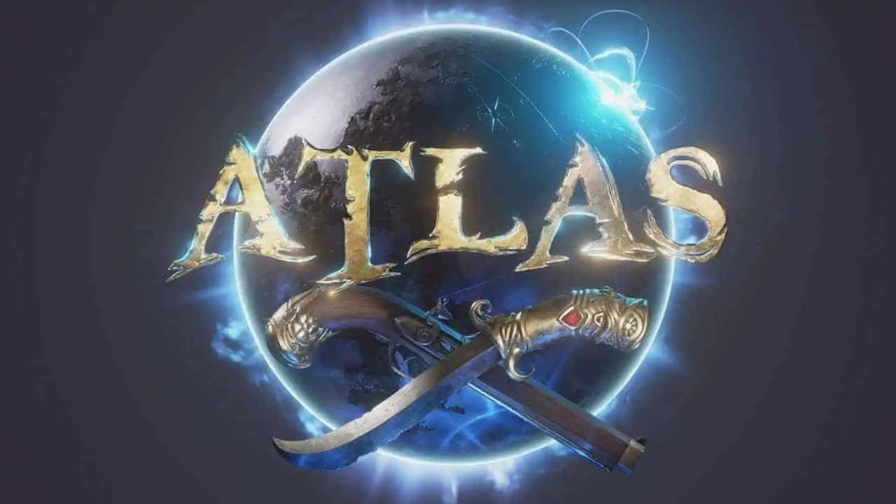 Atlas How To Increase Game Performance And FPS