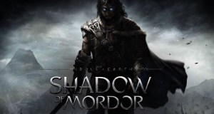 Middle-Earth-Shadow-of-Mordor-750x400[1]