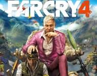 farcry4[1]
