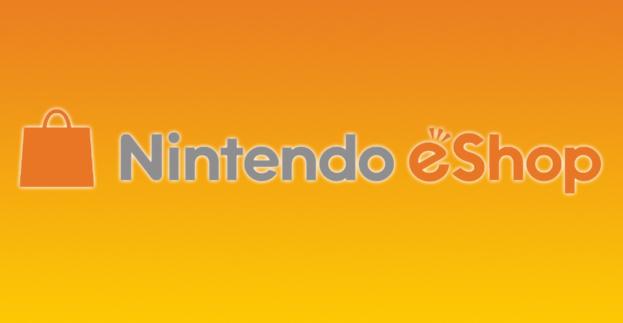 eShop Download