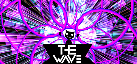 TheWave