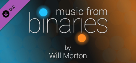 Music From Binaries