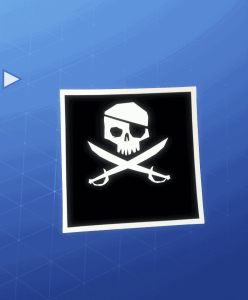 Tier 18 Pirate icon