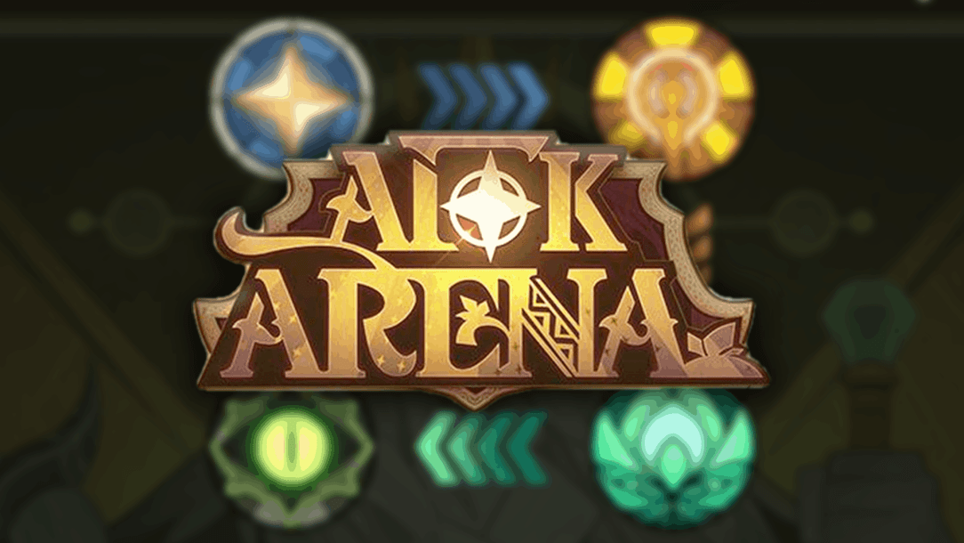 AFK Arena - Faction Advantages Guide - Gamer Empire