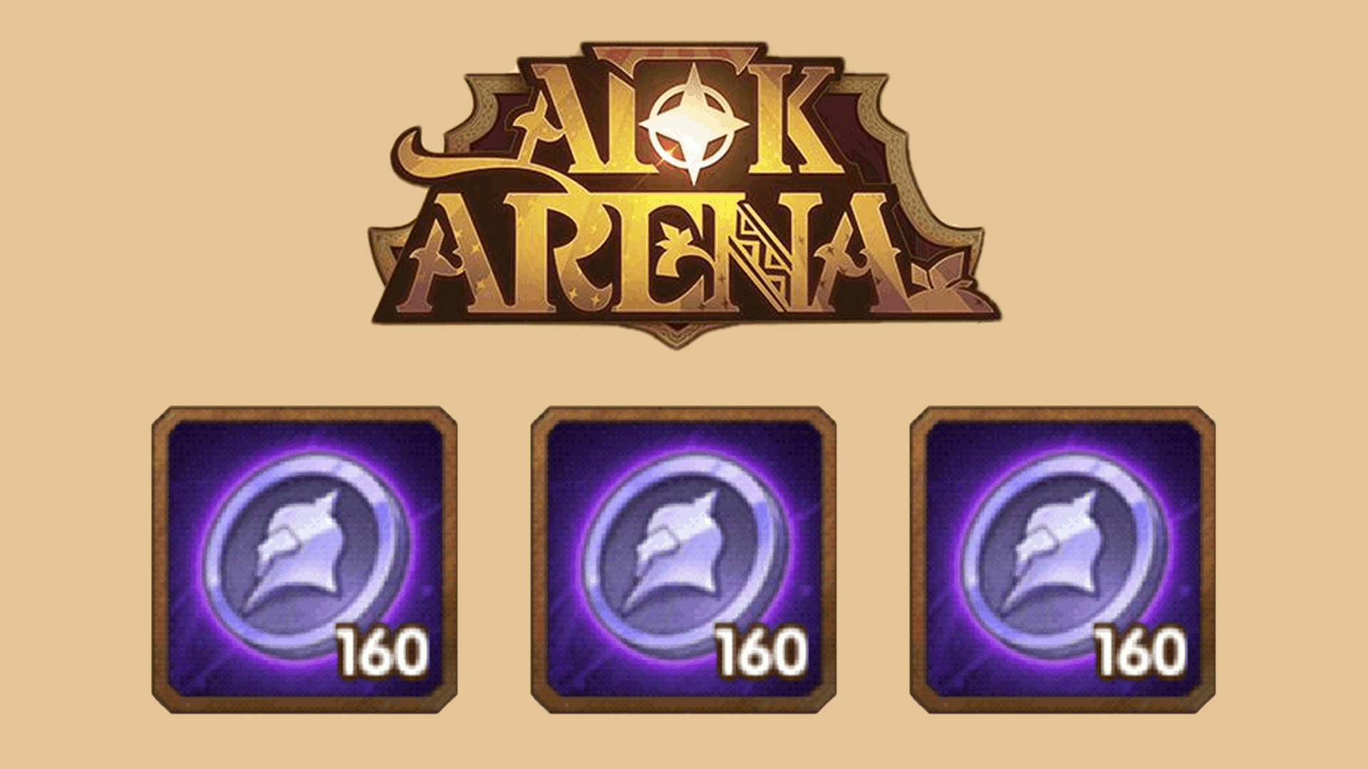 AFK Arena – How To Get Hero Coins