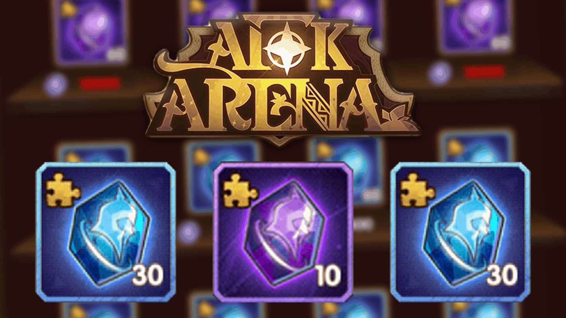 How To Get Soulstone – AFK Arena
