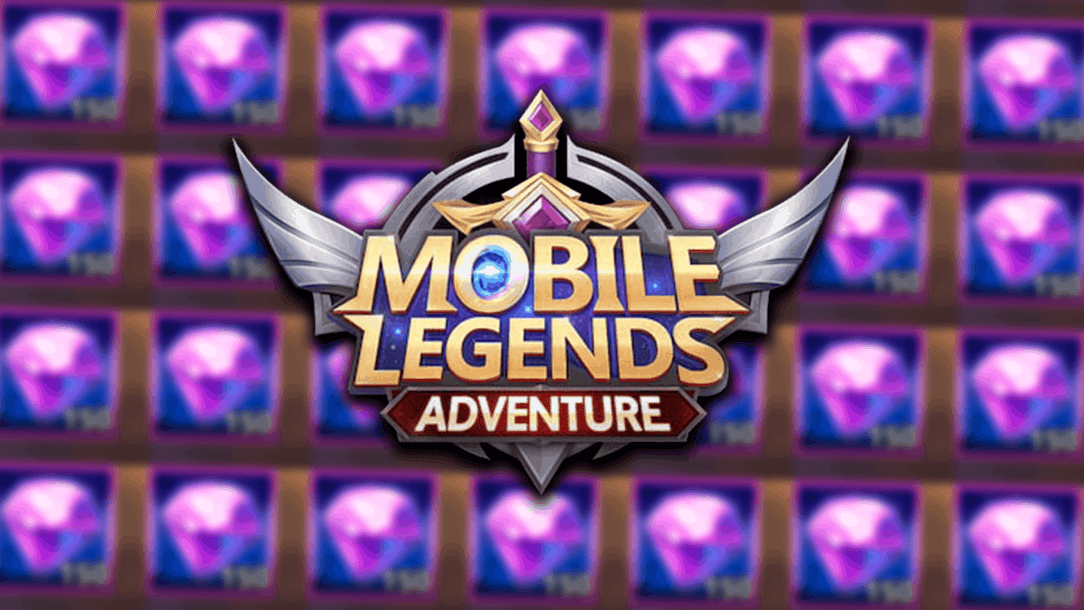 How To Get Diamonds Mobile Legends Adventure