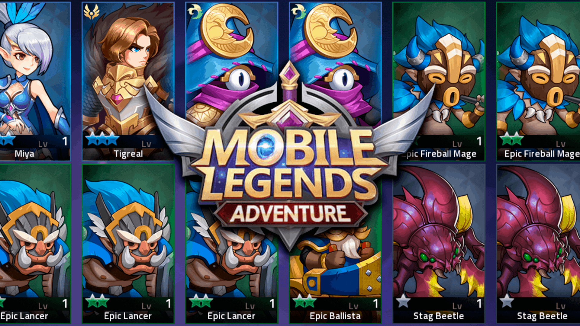 How To Get Rid Of Heroes – Mobile Legends: Adventure