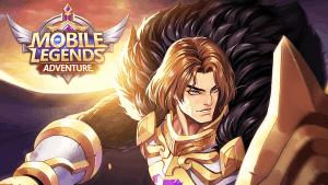 Leveling & Progress Guide -Mobile Legends: Adventure