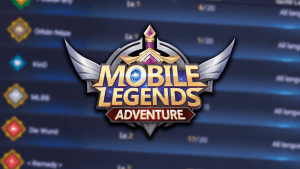 Mobile Legends: Adventure – How To Create & Join A Guild