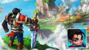 Hero Wars – Best Heroes Tier List